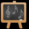 ابزار پخش موزیک