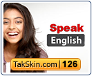 قالب وبلاگ سه ستونه اموزش زبان انگلیسی – قالب شماره ۱۲۶